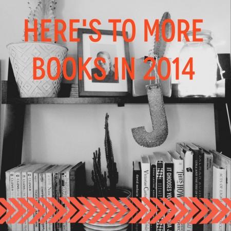 HeresToBooks2014