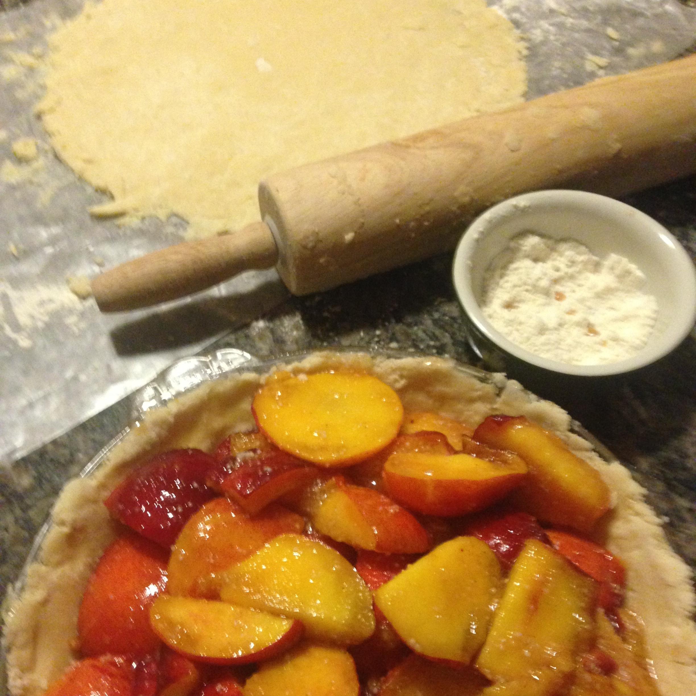 Old-Fashioned Chicken Pot Pie Recipe 48