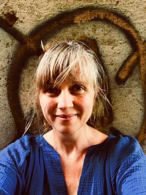 joslyn mcintye freelance writer vermont